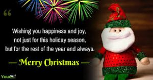 Merry Christmas Greetings Wishes for Friends