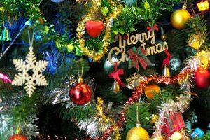 Merry Christmas Photos 2019