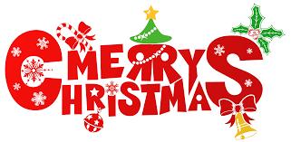 Christmas Clipart