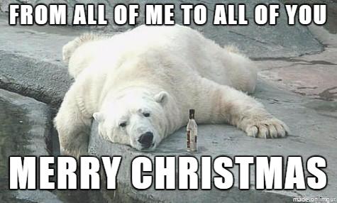 Merry Christmas Memes 2019, Funny
