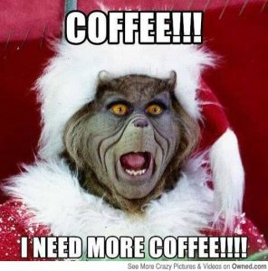 Funny Christmas Memes Pictures