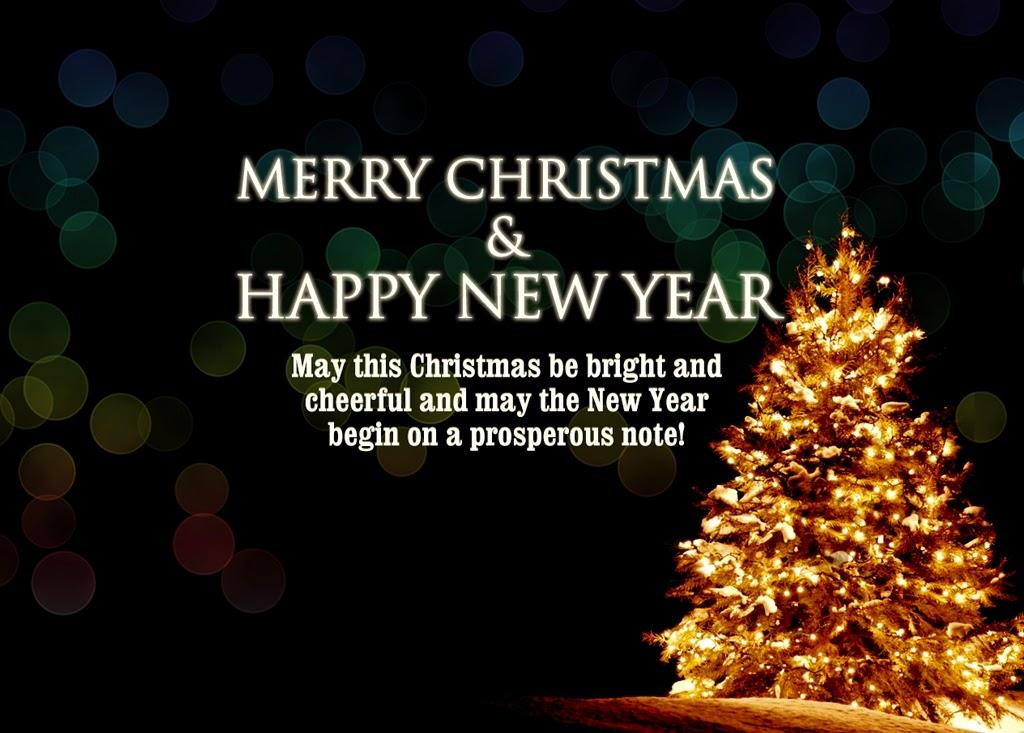 Happy Christmas 2020 Messages for Family