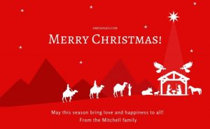 Religious Merry Christmas Pictures