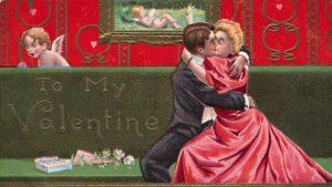 Happy Valentines Day Photos