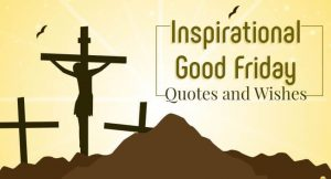 Good Friday Images Clipart