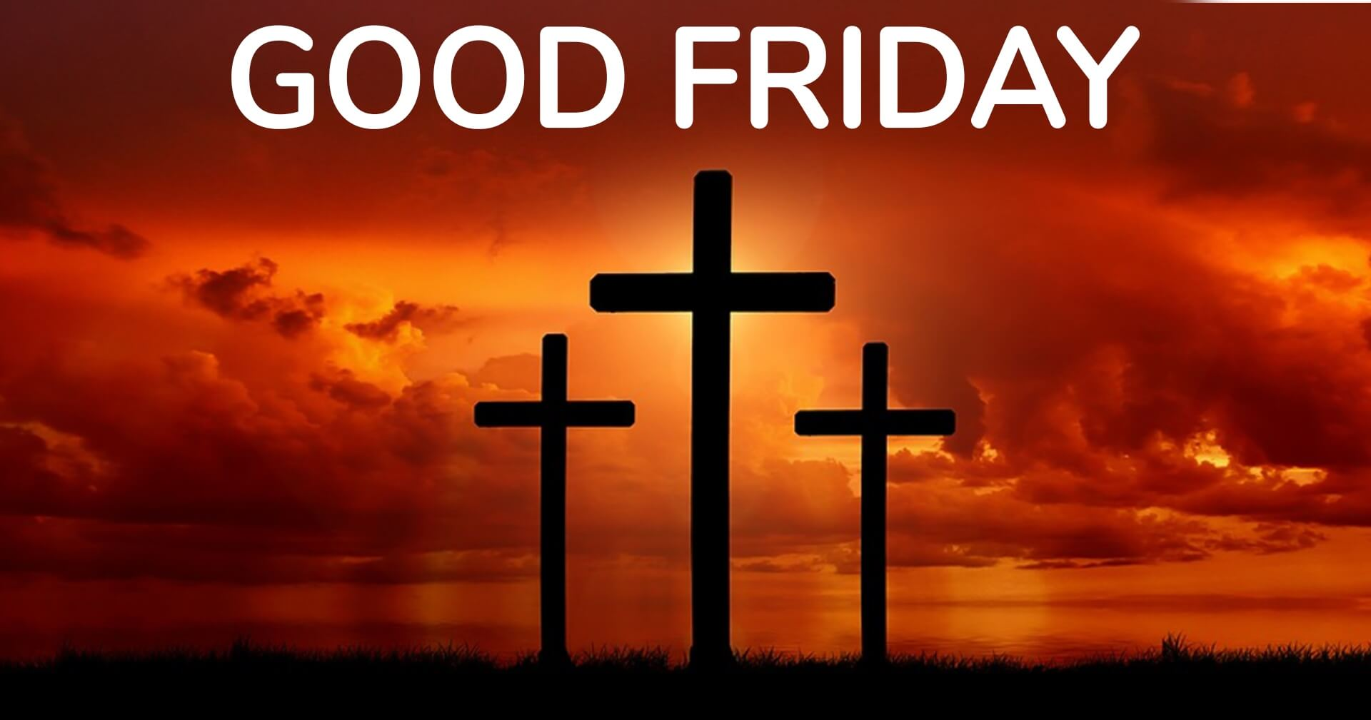 Religious Good Friday Images Free