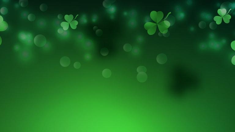 St Patricks Day Images 2021
