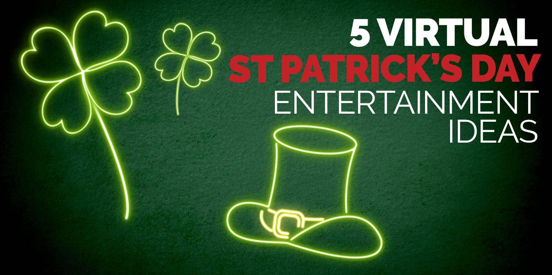 St Patricks Day Images for Facebook