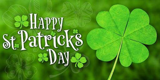 St Patricks Day Images Free