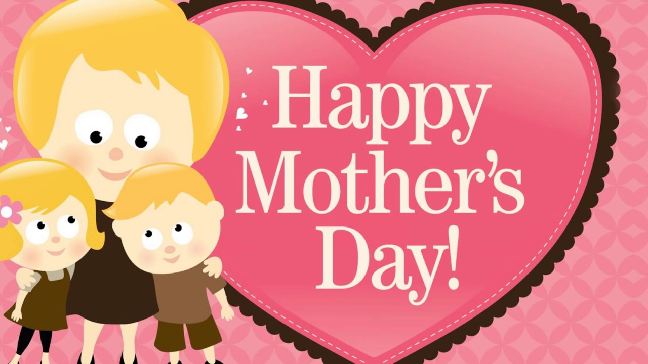 Best Mothers Day Pictures Cute