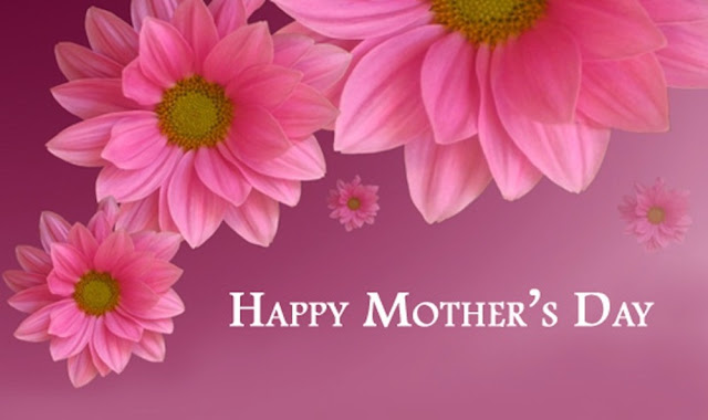 Happy Mothers Day Images Free Download Lovely