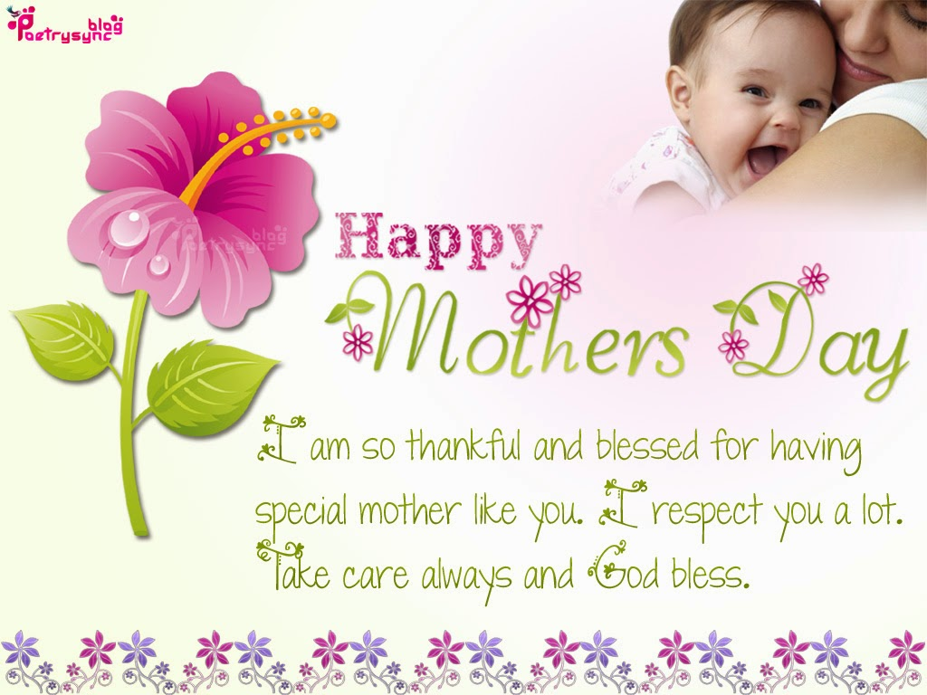 Happy Mothers Day Images hd Free Download