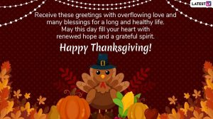 Happy Thanksgiving Day Images Clipart