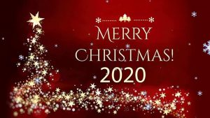 Images For Merry Christmas 2020