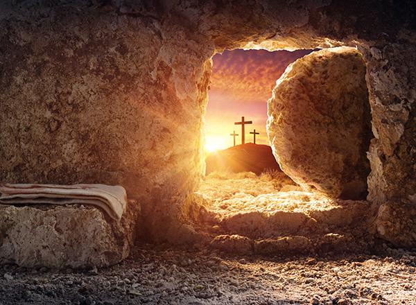 Holy Week Good Friday Images