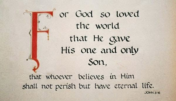 happy holy week quotes and sayings